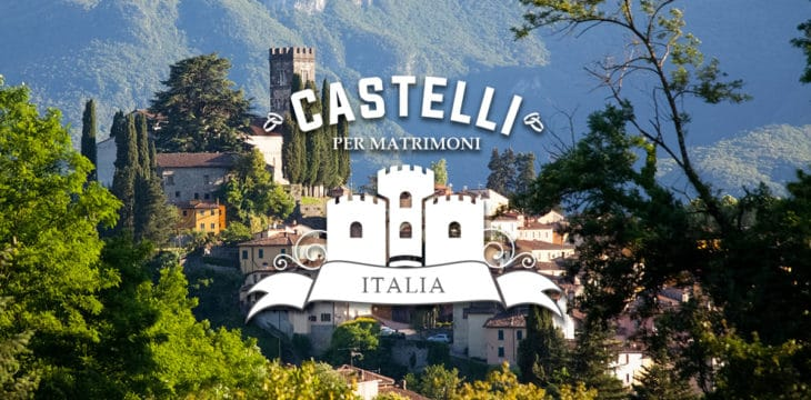 castelli-per-matrimoni
