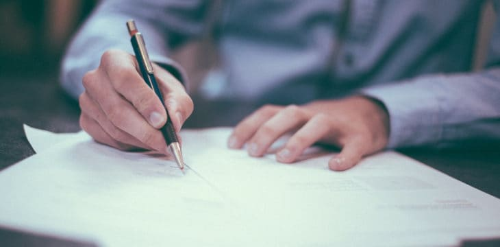 come-scrivere-lettera-richiesta-sponsorizzazione-evento