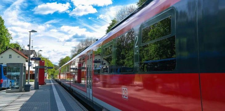 hotel-vicino-alla-stazione-dei-treni
