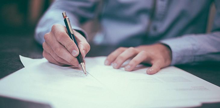 Lettera Di Ringraziamento Per Un Regalo Ricevuto.Lettera Di Ringraziamento Partecipazione Ad Un Evento