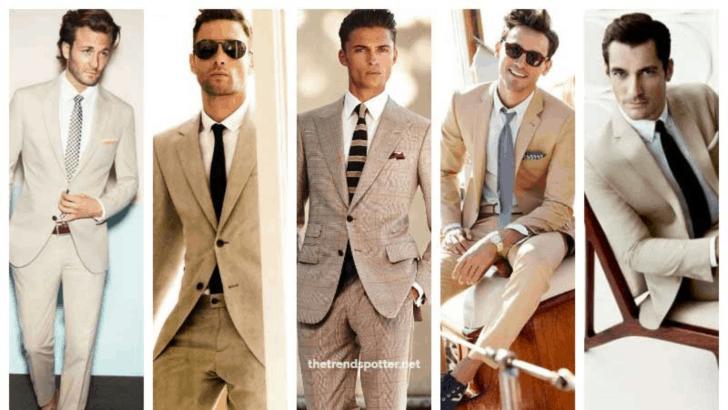 Per Come FestaI Vestirsi Una Donna Consigli Uomo Migliori E hBQdCtsrx