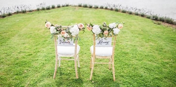 Anniversario Matrimonio Dove Festeggiare.50 Anni Di Matrimonio Come Festeggiare Al Meglio Le Nozze D Oro