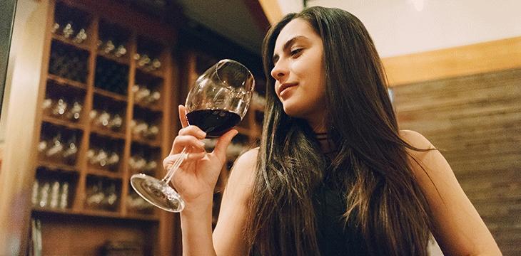 Wine Tour in Toscana: scopri il piacere del vino