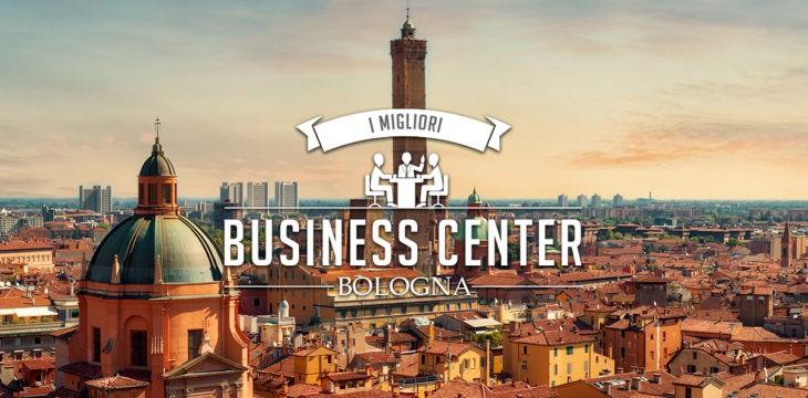 Business Center a Bologna