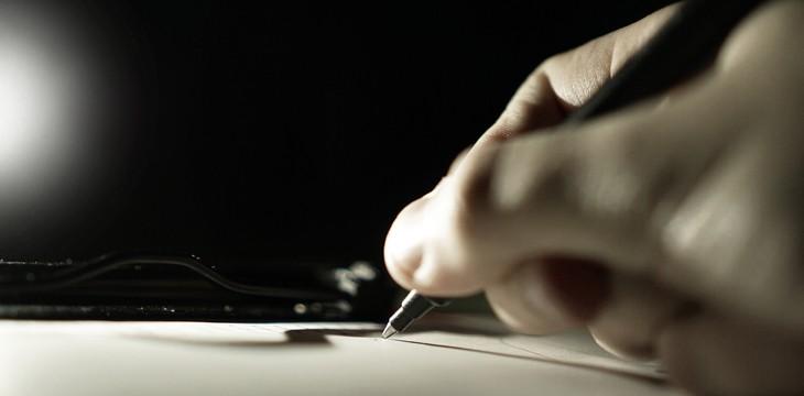 come-scrivere-invito-cena-aziendale