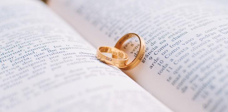 Auguri Originali Per Matrimonio : Frasi per anni di matrimonio le migliori dediche per le nozze