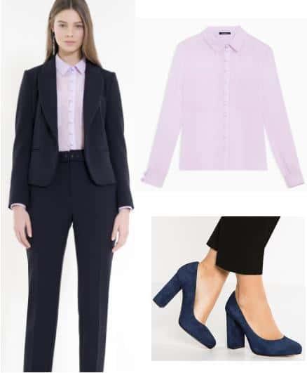 Come vestirsi per una Laurea: alla scoperta dell'outfit perfetto