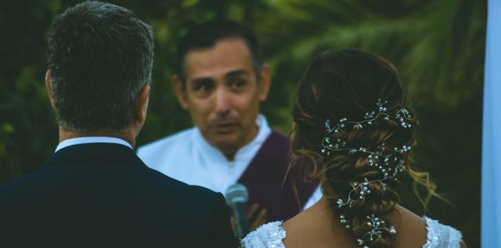 Frasi Per 50 Anni Di Matrimonio Le Migliori Dediche Per Le