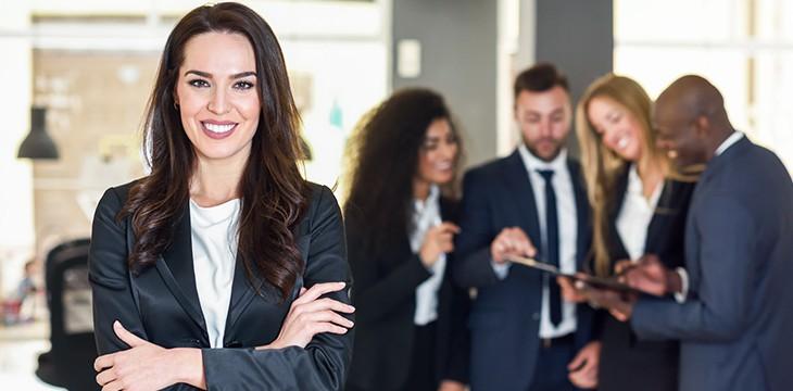 riunione-di-lavoro-come-comportarsi