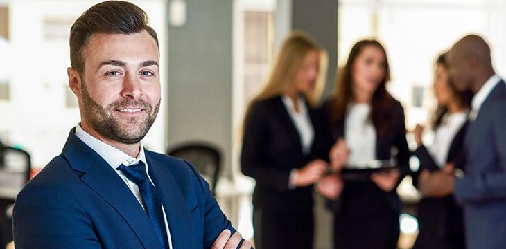 Briefing: il significato della parola più usata dai manager