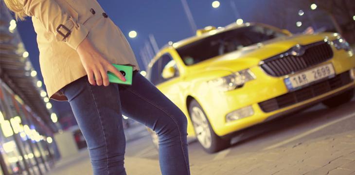 app-per-taxi