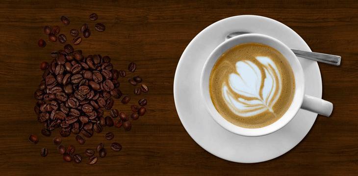 Come organizzare il Coffee Break perfetto