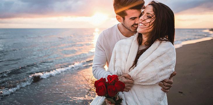 Anniversario Matrimonio A New York.Come Festeggiare Un Anniversario Di Matrimonio Le Idee Piu Originali