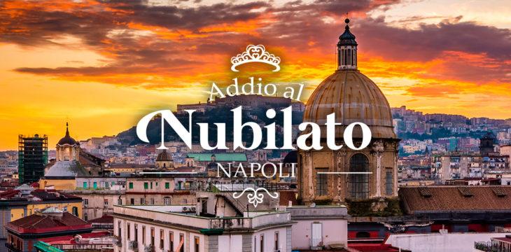 I migliori locali per addio al nubilato a Napoli