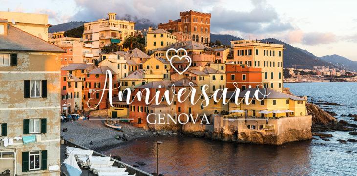 anniversario-a-genova