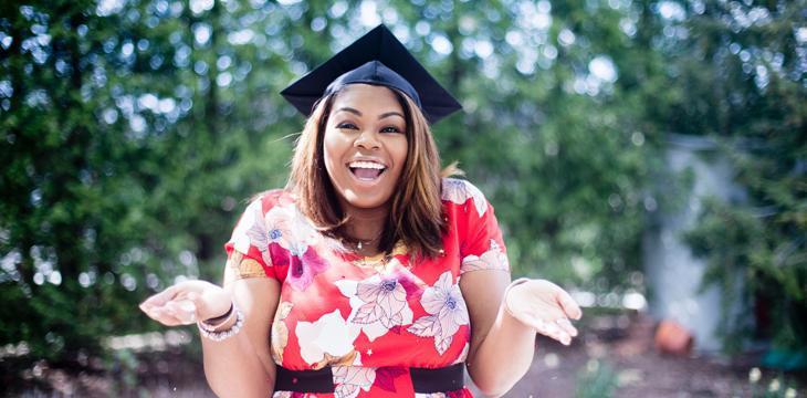 Scherzi di laurea: guida definitiva ai migliori