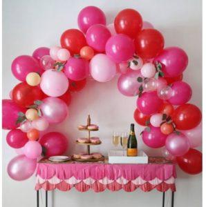 Addobbi Per Compleanno Fai Da Te Come Stupire Gli Invitati