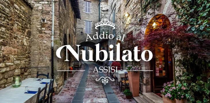 Addio al nubilato ad Assisi: guida alle migliori location