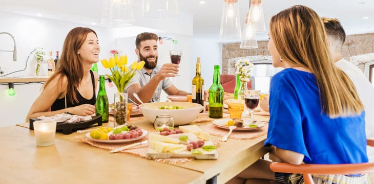 social-eating (1)