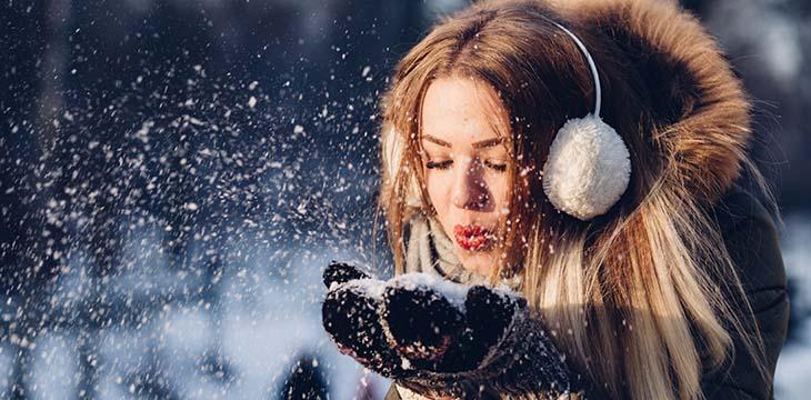 Come festeggiare i 18 anni in inverno: le idee più originali