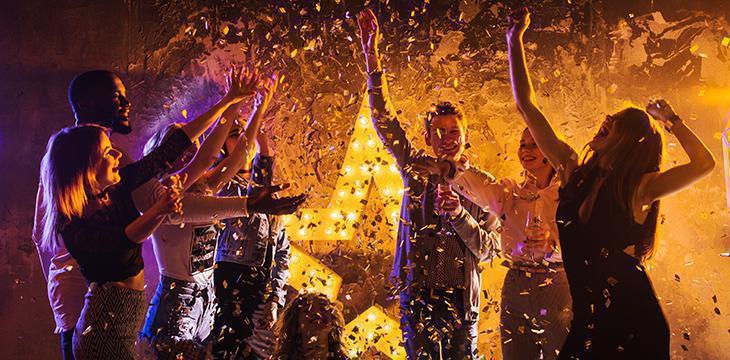 Le migliori idee per la tua festa di compleanno a Milano