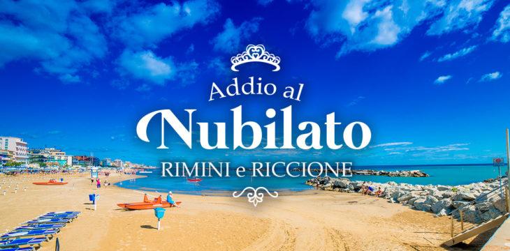 Locali per addio al nubilato a Rimini e Riccione