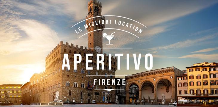 Locali Per Aperitivo A Firenze Come Trovare La Soluzione