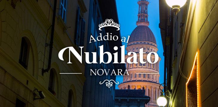 Locali per addio al nubilato a Novara