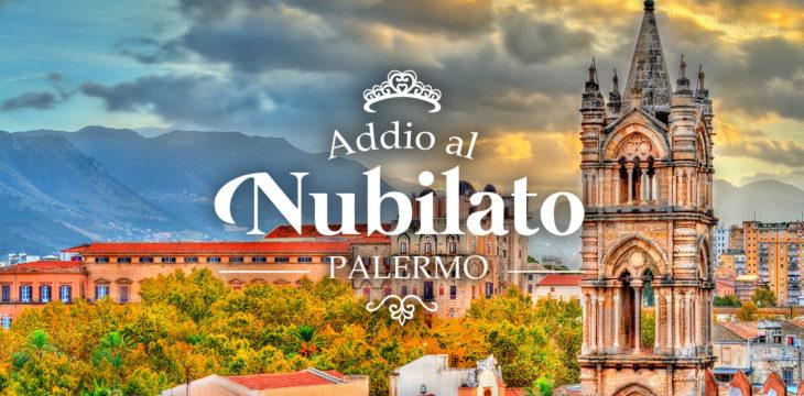 Locali per addio al nubilato a Palermo