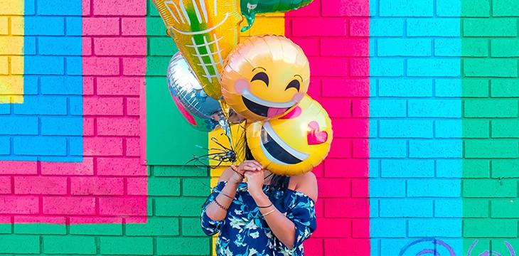 Festa di compleanno: cosa devi sapere per organizzarla