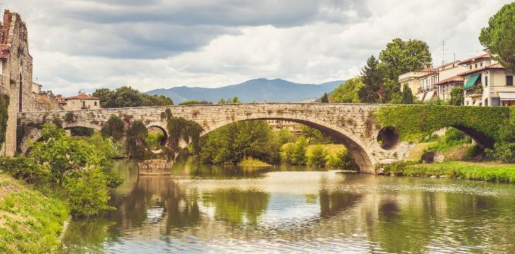 Cosa vedere a Prato