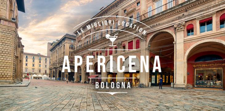 Apericena a Bologna: i migliori locali