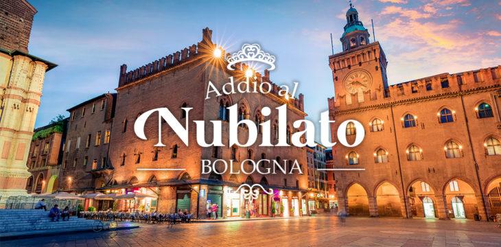 Addio al nubilato a Bologna: dove festeggiare