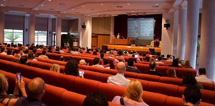 SGM-Conference-Centre