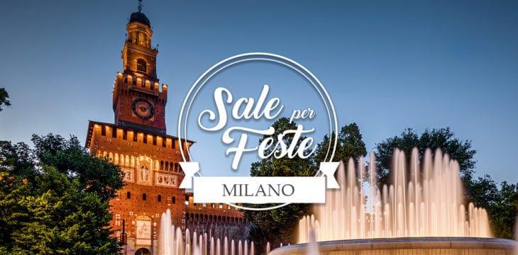 15 Sale per feste a Milano da sballo