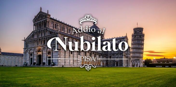 Locali per addio al nubilato a Pisa e Provincia