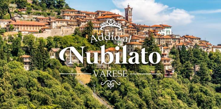 Locali per addio al nubilato a Varese