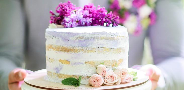 torte 50 anniversario di matrimonio