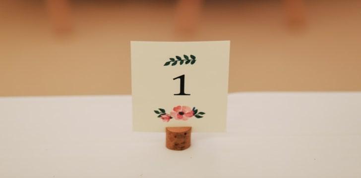 Anniversario Matrimonio 1 Anno.Nozze Di Carta Come Festeggiare 1 Anno Di Matrimonio