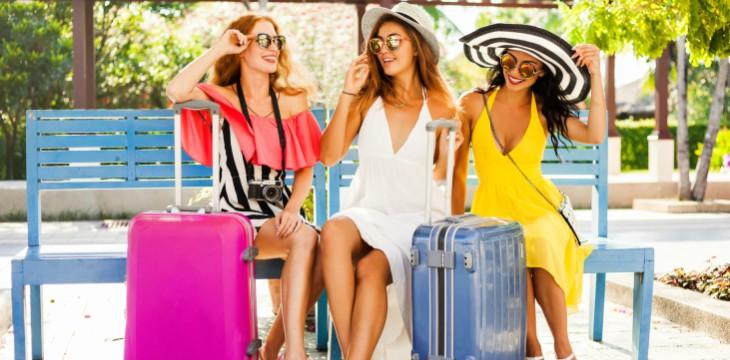 Viaggio di laurea: le migliori mete in Europa e nel mondo