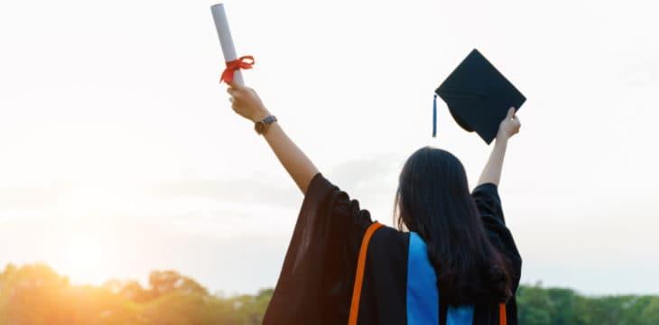 Festa di laurea Tutto quello che devi sapere per organizzarla