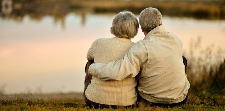 Frasi Auguri Anniversario Di Matrimonio 60 Anni.Come Festeggiare 60 Anni Di Matrimonio Consigli Utili
