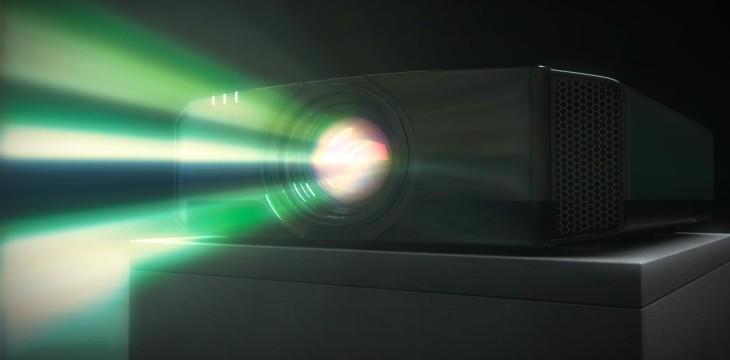 Videoproiettore Ansi Lumen