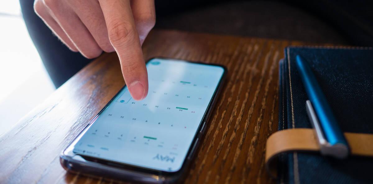 La migliore app per appuntamenti gratis