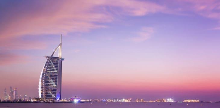 Hotel più belli al mondo