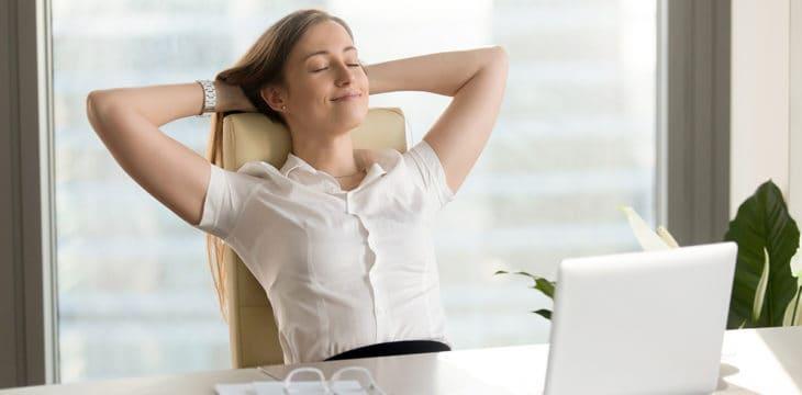 Come-prepararsi-per-un-evento-senza-stress