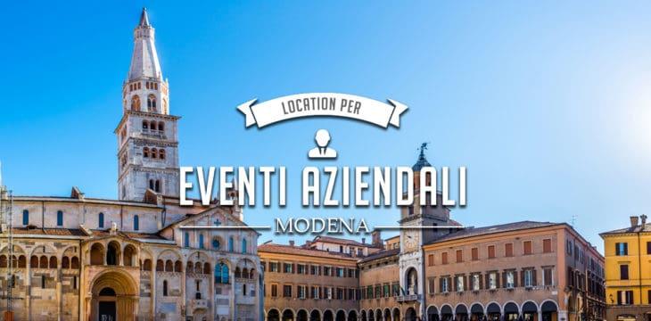 EVENTI-AZIENDALI-MODENA
