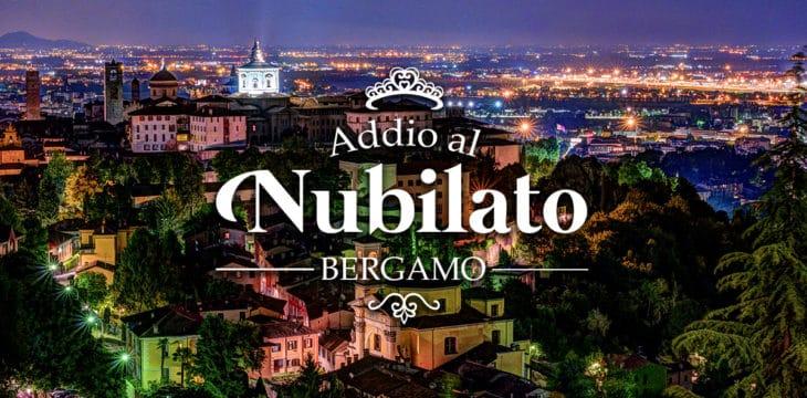 NUBILATO-BERGAMO