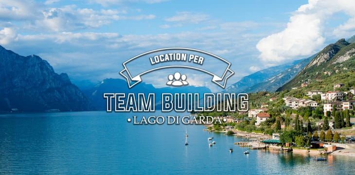 team-building-lago-di-garda