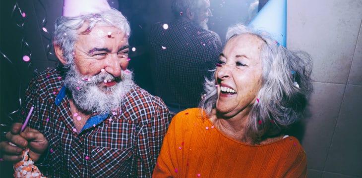 festa-di-pensionamento